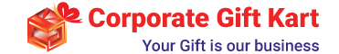 CorporateGiftKart