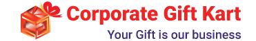 CorporateGiftKart